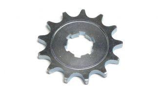 Zębatka silnika 13 Z cienka Shl M04