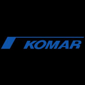 KOMAR ROMET MOTORYNKA