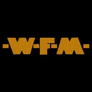 W F M
