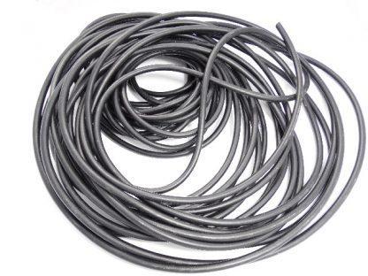Wąż paliwowy gumowy