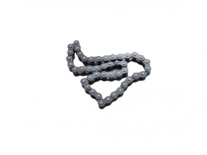 Łańcuszek sprzęgłowy WSK 125