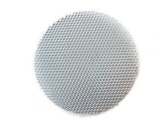 Siatka filtra powietrza DKW,Iż 350