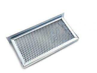 Filtr powietrza WSK 125