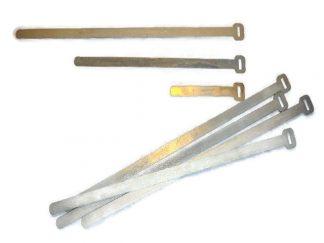 cena dotyczy 1 sztuki Najdłuższa długość 18,5 cm Średnia długość 13,5 cm Mała długość 6 cm , do wyboru