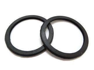 Gumy filtra powietrza Iż 49, DKW