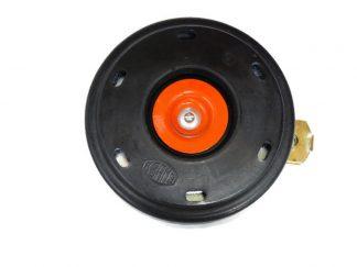 Sygnał C 35 Iż 350