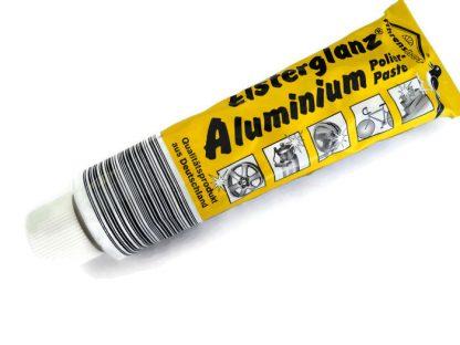 Pasta do aluminium ELSTERGLANZ 150 ml