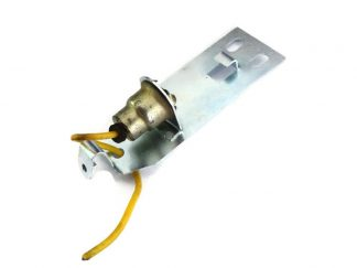 Podstawa lampy tył Iż 49,350,M72,Ural,K125,K55