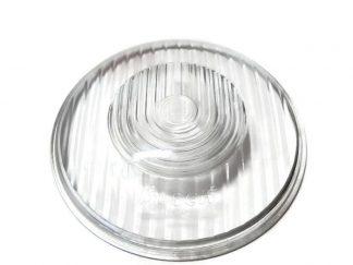 Szkło bosch 160 mm