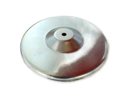 Filtr powietrza dekiel WSK 175