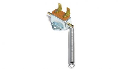 Automat stop jakość WFM, SHL, WSK, Junak, Osa, M72