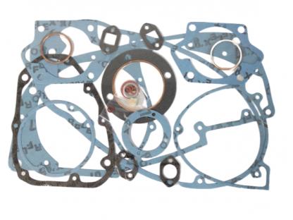 Uszczelki silnika DE LUX Iż 49, 350