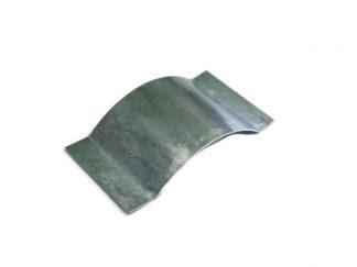 Sprężyna/poduszka zbiornika paliwa Iż