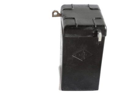 Obudowa akumulatora Iż 350,49,k125,k55