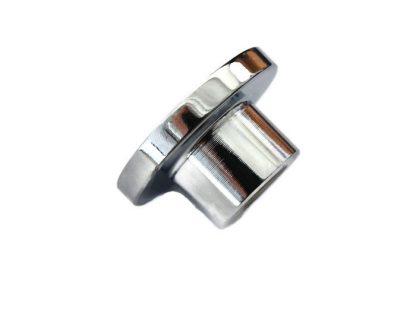 Tulejka sprężyny zmiany biegów chrom Iż49,350