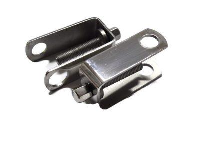 Naciąg łańcucha WFM M 06, WSK 125 inox