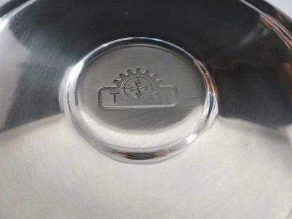 Kapa pokrywa iskrownika magneto SHL M 04, WFM, WSK