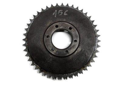 Zębatka 44Z DKW