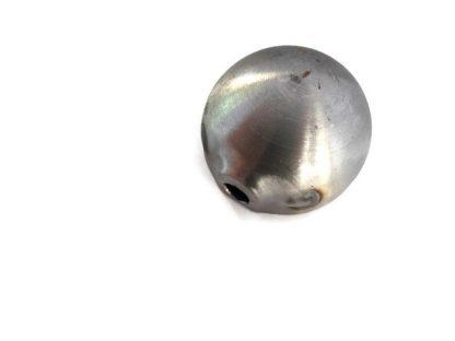 Kierunkowskaz bańka S2 Dudek WSK 125, M 21, W2, 175