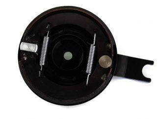 Szczękotrzymacz kompletny DKW Sb 200
