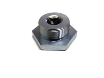 Śruba sztycy gwint 20*0,75 DKW Nz350