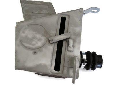 Opaska filtra powietrza WSK 125