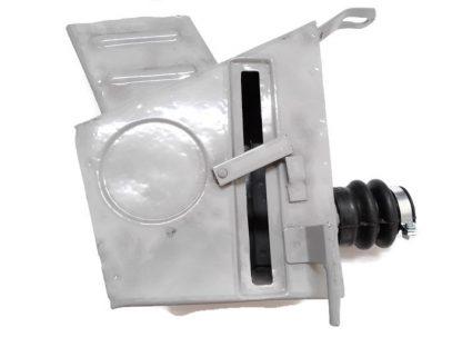 Opaska gaźnika WSK 125