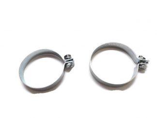 Opaski gaźnika gumy filtra,gaźnika WSK 125