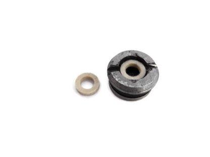 Filc amortyzatora tył SHL M11, M06, WFM, WSK 125