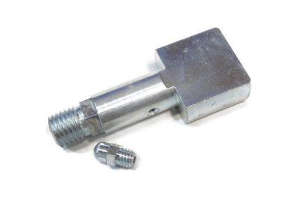 Rozpierak szczęk hamulcowych DKW Sb 500