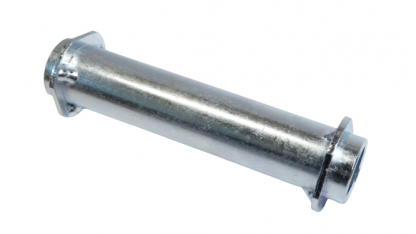 Dystans łożysk koła tył Iż 49,Iż 350, DKW Nz350, Nz350/1, Nz250