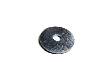 Podkładka śruby gumy podnóżka Iż 49,Iż350, DKW ,Iż56