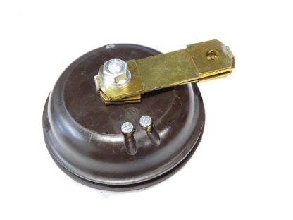 Sygnał Seco DKW Nz250, Nz350, Nz350/1