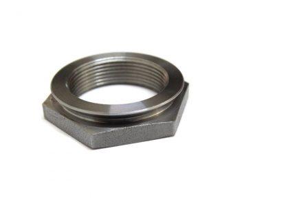 Nakrętka zębatki silnika komplet SHL M11, Osa, WFM M50