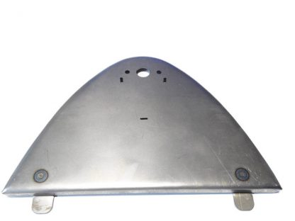 Pokrywa lampy schowka Osa M52