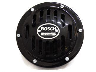 Sygnał Bosch