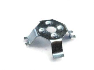 Sprężyna krzyżyk, pokrętła amortyzatora skrętu Iż
