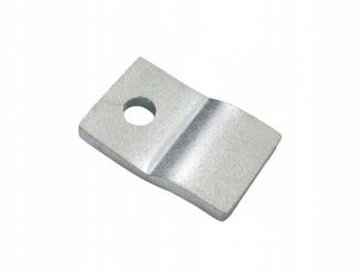 Mocowanie puszki narzędziowej DKW Nz250, Nz350/1