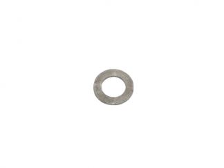Podkładka pod kosz sprzęgłowy WFM, WSK 125