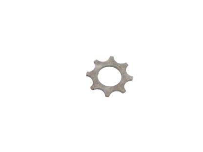 Podkładka wałka sprzęgłowego SHL M11, WSK 175 1,5 mm
