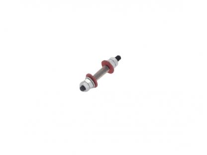 Słupki silnika/izolatory WFM, WSK