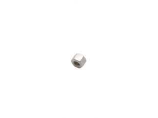 Nakrętka szpilki cylindra m 6