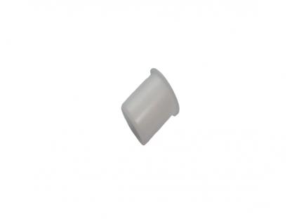 Tulejka wahacza WSK B3 jednoramówka