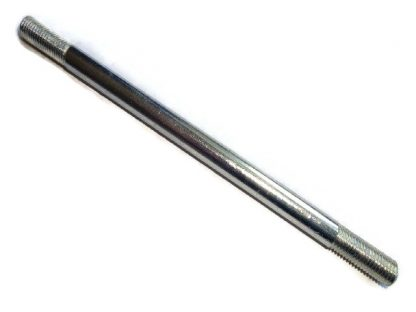 Szpilka cylindra WFM, WSK 125