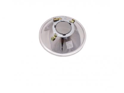 Wkład lampy przód WSK