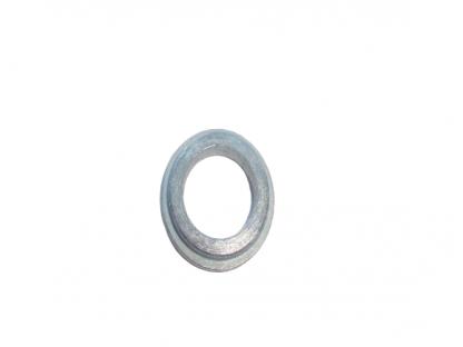 Tulejka/dystans piasty koła tył krótka tulejka WSK