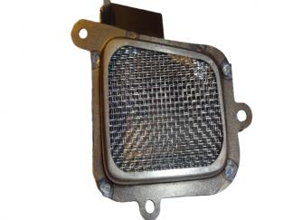 Wkładka filtra powietrza do Junaka – nowa porządnie wykonana wszystkie wymiary zgodne z oryginałem,powierzchnia przylegania do filtra idealnie płaska w komplecie z dwoma siatkami mocującymi wkład filtra.