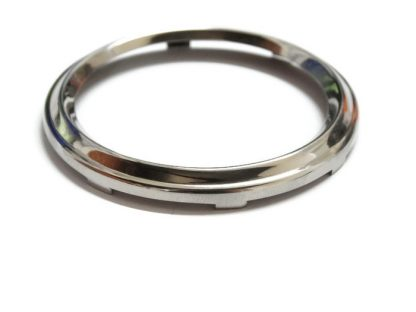 Ramka licznika wsk obudowa licznika metalowa