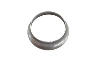 Pierścień, dystans licznika WFM