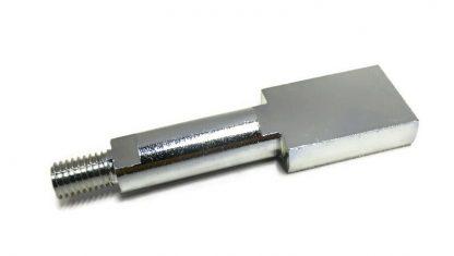 Rozpierak szczęk hamulcowych WSK 125, 175